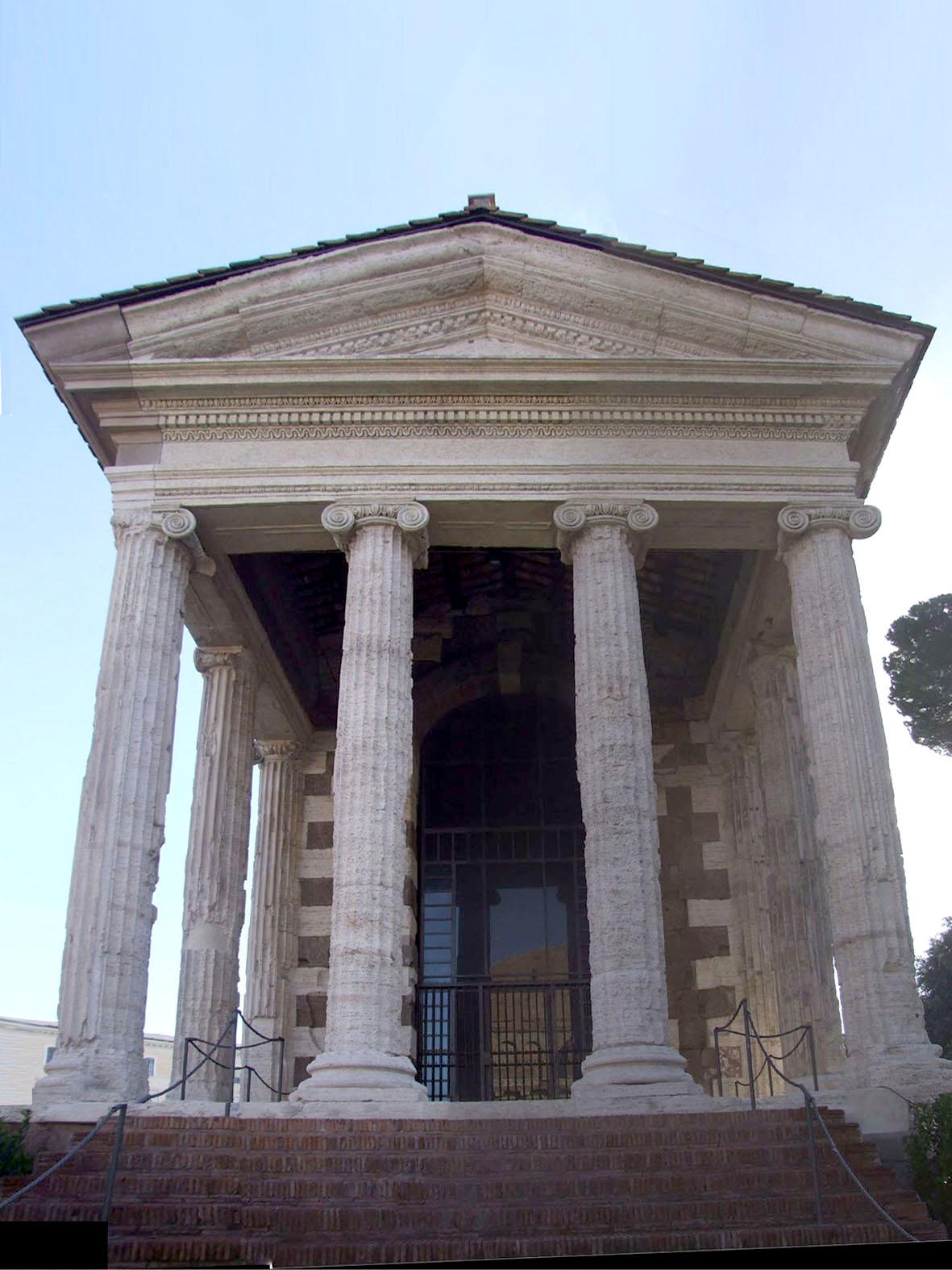 freigelassene sklaven im alten rom
