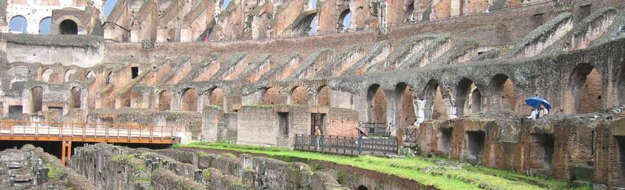 080415 Colosseo  003