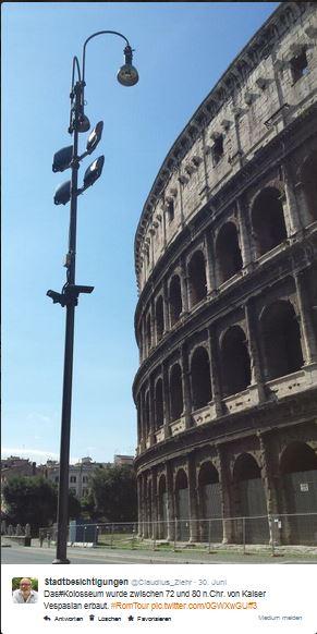 Rom Tour 003