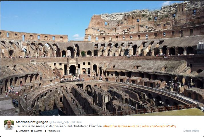 Rom Tour 006