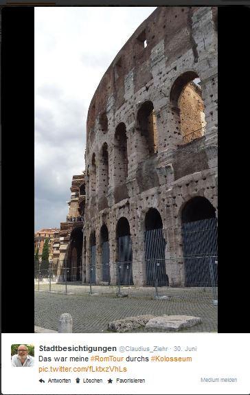 Rom Tour 014