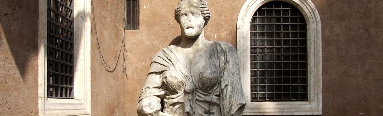 Madama Lucrezia 02 header