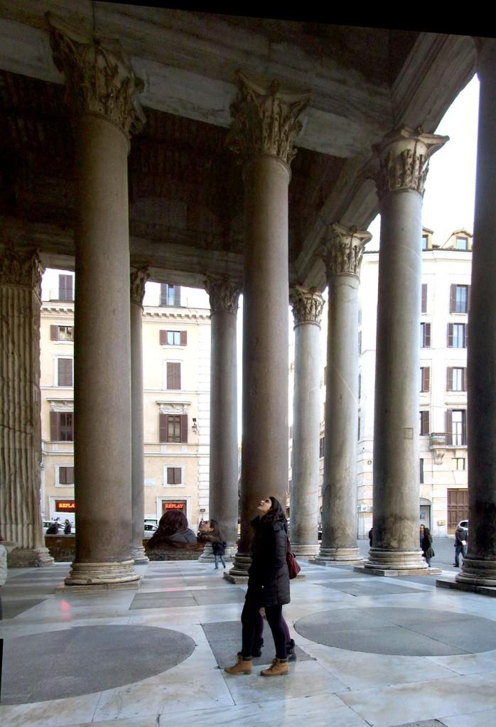 Pantheon 031