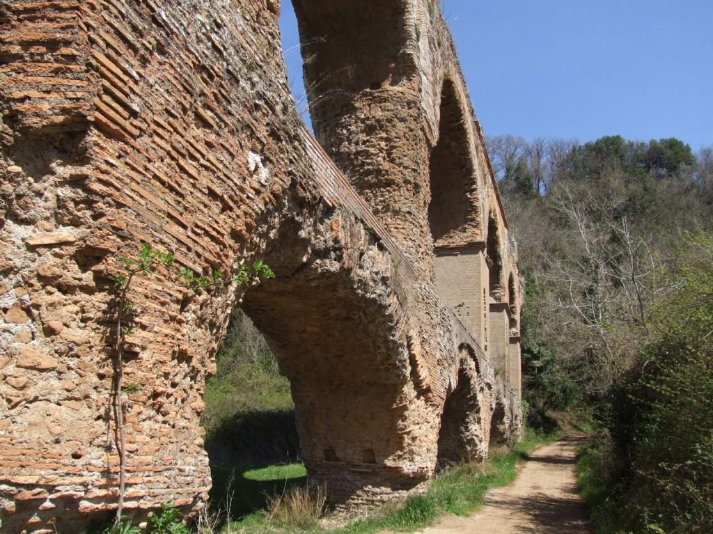 Ponte della Mole 02