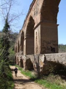 Ponte della Mole 03