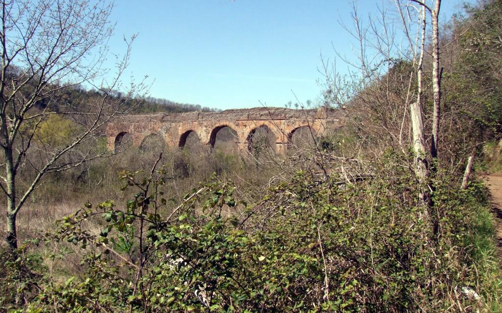 Ponte della Mole 04