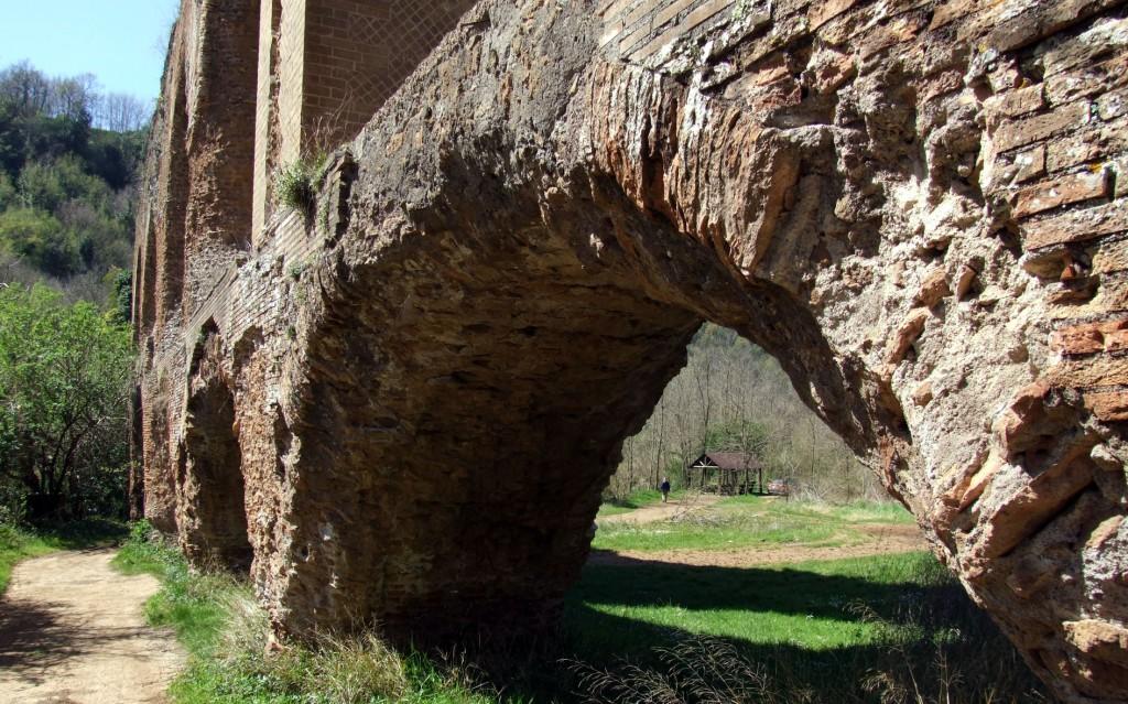 Ponte della Mole 05