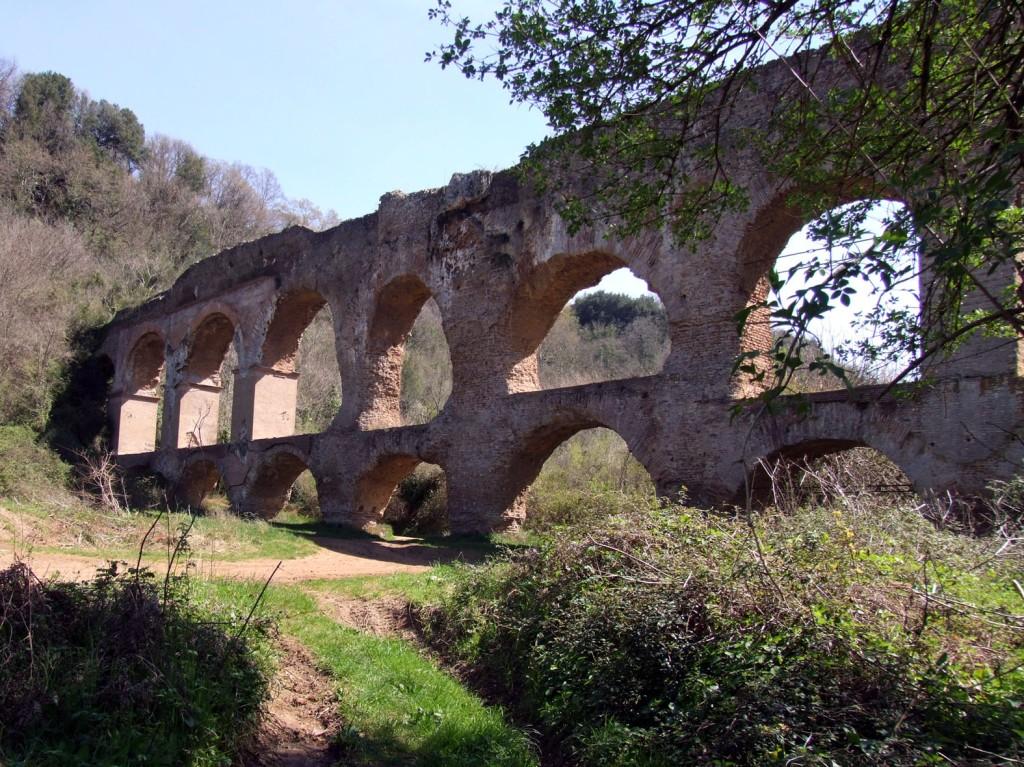 Ponte della Mole 06