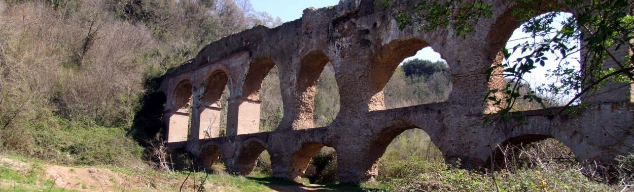 Ponte della Mole header