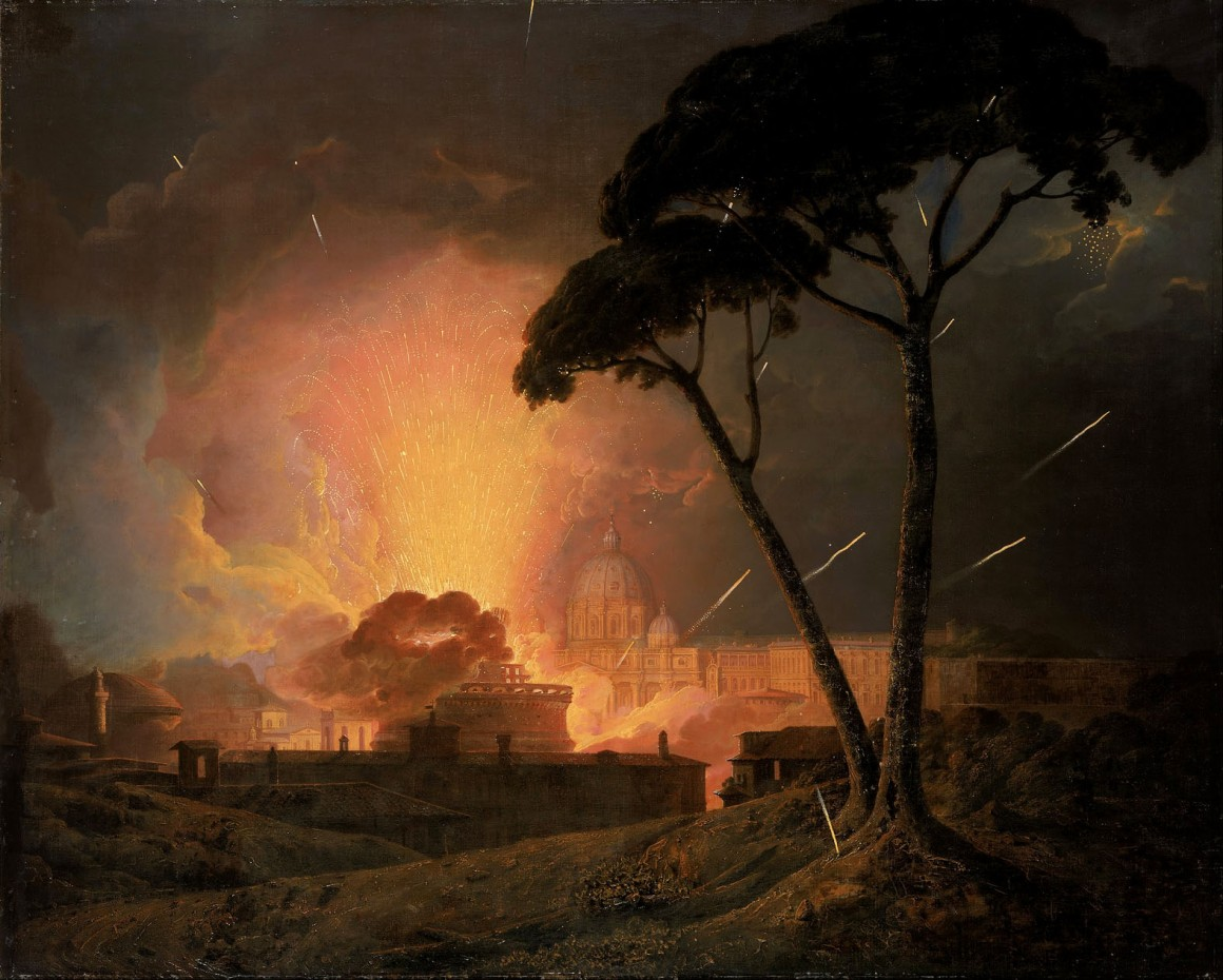 Joseph_Wright_(of_Derby)