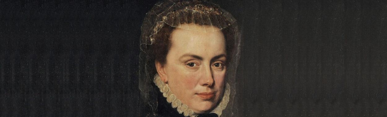Margarethe von Parma header