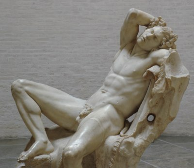 Barberini_Faun_side_Glyptothek_Munich_218